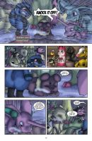 King's Pride Mission 5 - pg14 by Nacome