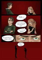 Endgame Page 8 by 0viper0