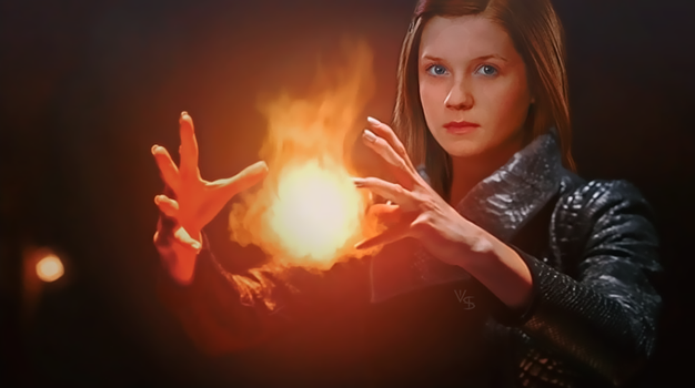 Bonnie OUAT [MANIP] by isnotaname