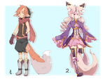 Adopts AUCTION CLOSED 16 by Gondolilam