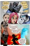 RENEGADE Rapunzel Page 5 by ToxicFlint
