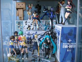 Figma collection 2 by TheLOL