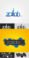 Some Logos by CoolDes