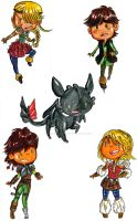 dragon cheebs by shadowpiratemonkey7
