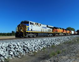 Crex 1320 Old Monroe Missouri Hannibal Sub 9 22 20 by SMT-Images