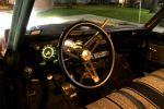 GMC 1972 Dash by DrPatte