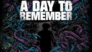 ADTR wallpaper by liambobson