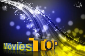 TOP Movies by ALfannan8w