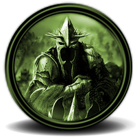 Third age total war icon by MaknusDave
