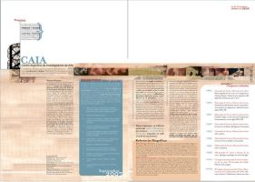 CAIA doble pagina by streetmission