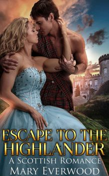 historical romance novel by jasonaaronbaca
