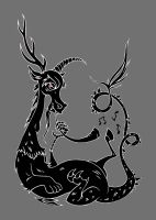 Discord by Walrossratte