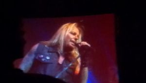 Vince Neil 2013 by emogal96