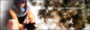 Another Banner by RendiaX