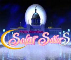 Solar Sailors Ad by LadySesshy