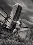 pre-existing calculations by scottchurch