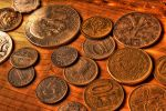 Coinage I by Logicalx