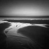 Low tide 2 by laurentdudot
