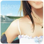 places artbook by shengcai