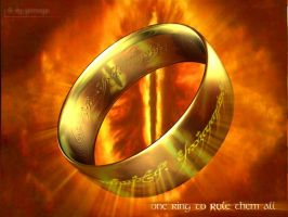 One Ring to rule them all by genesys