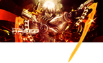 Haseo Request sig by depression76