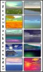 Free Backgrounds by tina1138