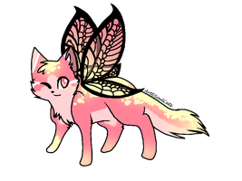 CS design59(for DesignShop) by SoulCats
