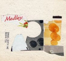 Medley by RichardLeach