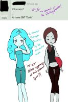 Q 73 How Dare YOU. by Ask-OcsHaven