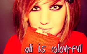 did4 by ali-is-colourful