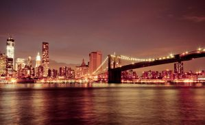 new york no.1 by herbstkind