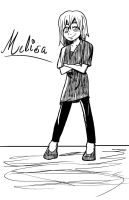 Melissa by MIPA16