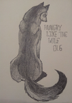 Hungry Like the Wolf6 by duos-deathscythe