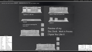 Doc Dock 16.10.2012 by DocBerlin77
