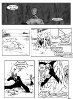 OP Comic: T- page3 by olafpriol