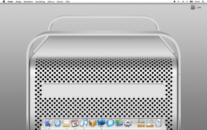 MacBook Air Desktop 08.11 by sonny3006