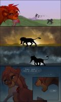 Broken: Chapter 2-Page 17 by Kitchiki