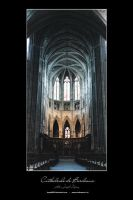 cathedrale pey berlan by aqua1000