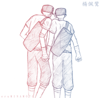 __TF2: Together__ by xCheckmate