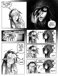 -SD- Page 13 by Tyshea