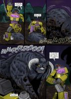 Destroy All Monsters page 05 by TF-The-Lost-Seasons