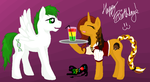 Have A Drink On Me by random-person101
