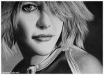 Meg Ryan by djoasia