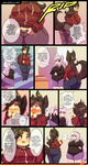 Care for an Eclair? page 3 by Trinity-Fate