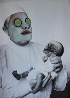 Abortionist by live-by-evil