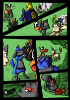 PMDE- DR6-FF Page 15 by SinLigereep