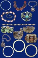 RTU jewelry pack 2_quaddles by quaddles