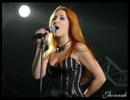 Epica I by jhonnah