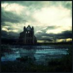 Lost Cathedral by Nimiel78