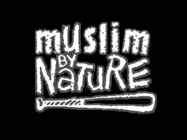 muslim by nature by razz79